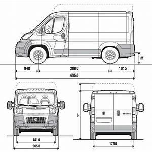 Fiat Ducato Dimensions Exterieures : acheter fiat ducato blanc 2014 diesel 12 990 vannes ~ Medecine-chirurgie-esthetiques.com Avis de Voitures