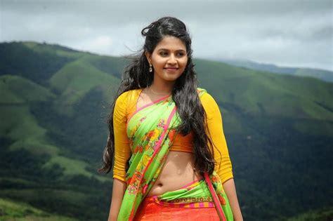 South heroine nikita bisht, hd wallpaper : Tamil Actress HD Wallpapers 1080p - Wallpaper Cave