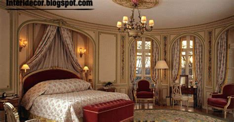 royal palace interior design royal bedroom 2015 luxury interior design furniture