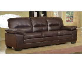 brown leather sofa bed ikea 100 brown leather sofa bed ikea articles with
