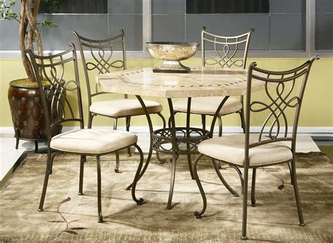 diningfurniture bargain superstore net search results