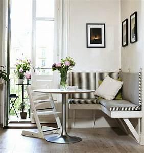 Küche Mit Sitzbank : esszimmer eckbank frische innendesign l sungen f rs ~ Michelbontemps.com Haus und Dekorationen