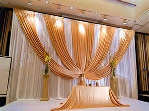 wedding backdrop china wedding fundo do casamento party decor stage
