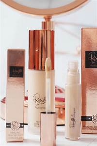 Rosie For Autograph Beauty  MampS  Marks amp Spencer