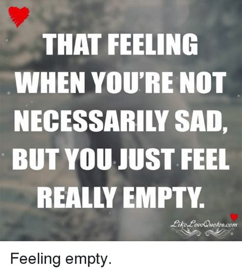 Feeling Down Meme - funny memes of 2017 on sizzle copped