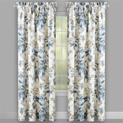 waverly curtains tree shop waverly rugs tree shop creative rugs decoration