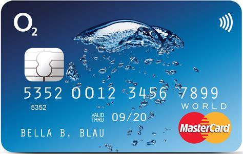 prepaid kreditkarte ohne jahresgebuehr kostenlos bestellen