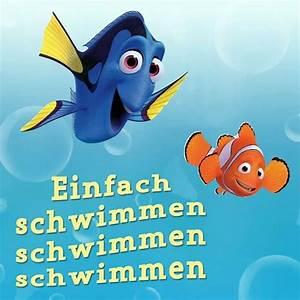Findet Nemo Dori : pin von christine bohnsack auf findet nemo dori dory ~ Orissabook.com Haus und Dekorationen