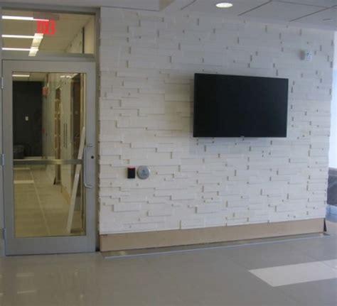 office lobby veneer stone marble trend marble