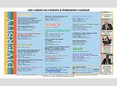 Tamil Calendar 2018 August takvim kalender HD