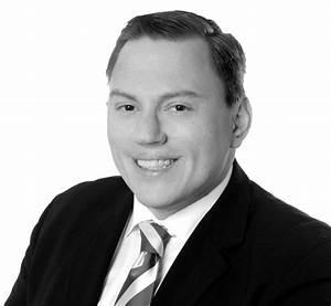 Bausparvertrag Kündigung Bgh : alexander meyer rechtsanwalt philipp bellmann ~ Frokenaadalensverden.com Haus und Dekorationen