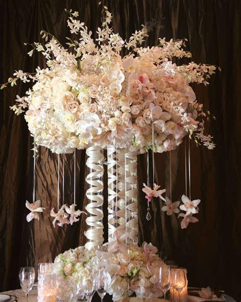 wedding centerpieces on a budget wedding centerpieces on a budget wedding and bridal inspiration