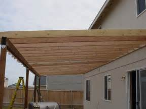 patio how to build patio cover home interior design