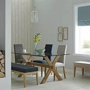 Table Et Chaise Salle A Manger Ikea by 80 Id 233 Es Pour Bien Choisir La Table 224 Manger Design