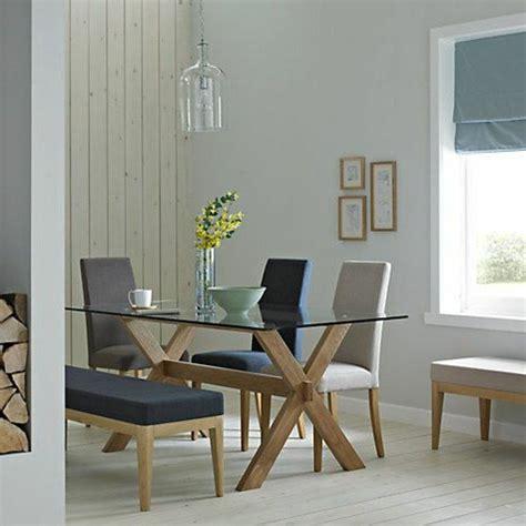 alinea chaises salle à manger 80 idées pour bien choisir la table à manger design