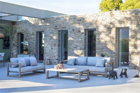 patiocom outdoor furniture stores   gulph