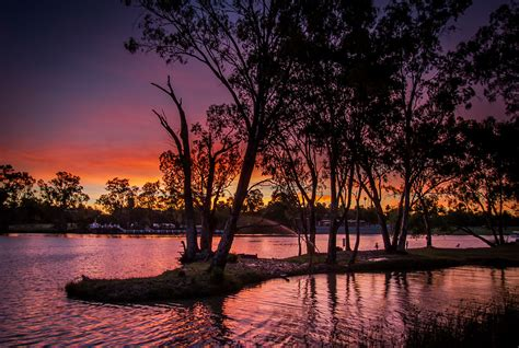 filemurray river mildura victoria south australiajpg