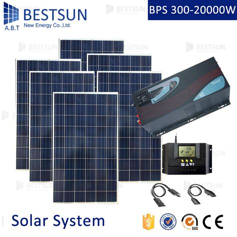 solar lighting system price solar lights blackhydraarmouries