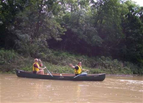 Tpwd State Tx Us Boat Renewal by Tpwd Dallas Paddling Trails