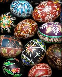 pysanky dyes ukrainian pysanky egg decorating at river arts boothbay