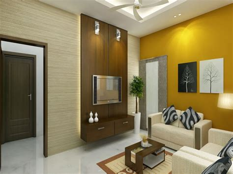 Small Bathroom Remodel On A Budget by Kitchen Colors Ideas Simple Indian Drawing Room Interior
