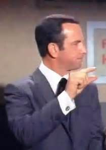 Image result for get smart missed it by that much
