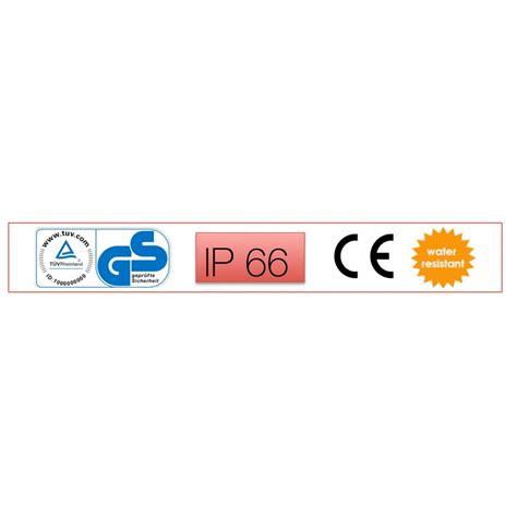 chauffage infrarouge sur pied 1700w