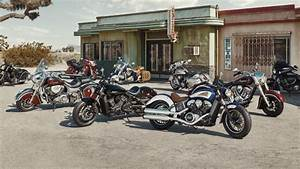 2016 Indian Chieftain Wiring Diagram