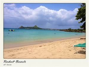 Reduit Beach Reviews Gros Islet St Lucia Gogobot