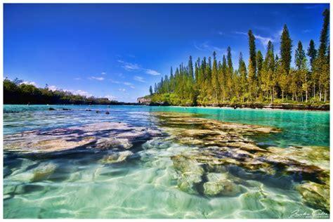 aquarium isle of pines aquarium isle of pines new caledonia by jaydoncabe on deviantart