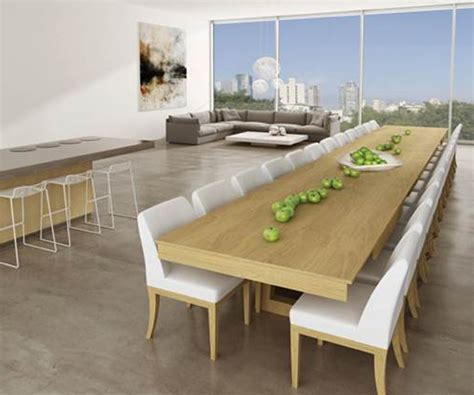 HD wallpapers dining room furniture germany
