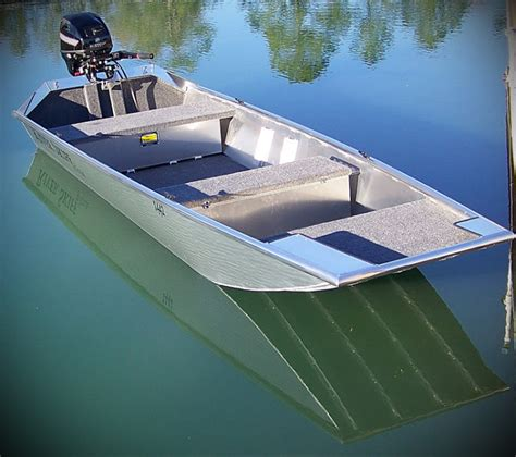 Jon Boat Value by Research 2015 Xtreme Boats River Skiff 1872 Flats On