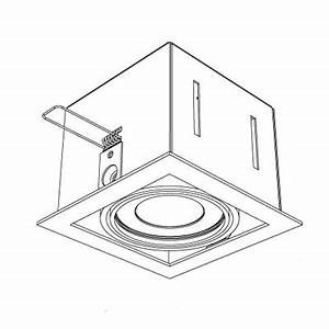 Swell Wiring Diagram For Ceiling Downlights How To Wire A Lamp Switch Wiring Cloud Venetbieswglorg