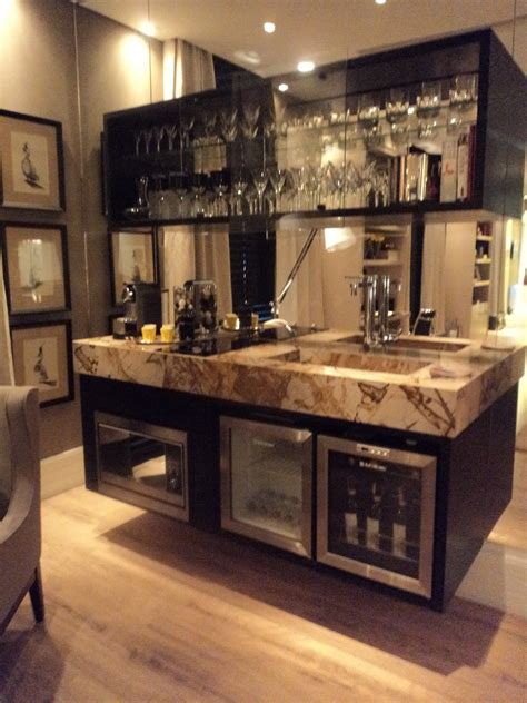 Stylish Home Bars by 40 Inspirational Home Bar Design Ideas For A Stylish