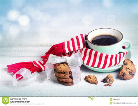 Winter Xmas Concept Coffee & Cookies Concept Background Nestle Coffee Mate Liquid Creamer Pump Brands Driftwood Table Ebay Pack Nespresso Pods Trader Joe's Starbucks Jelly Price Philippines List Nutrition Facts