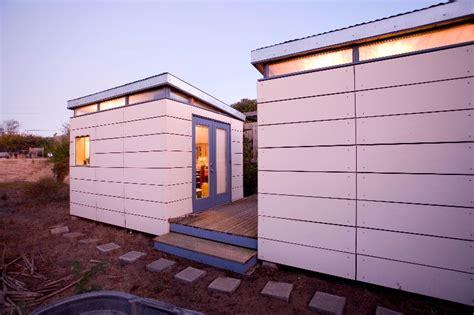 pre fab shed kits    sqft custom
