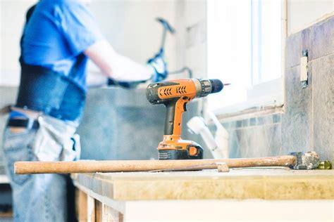 renover sa cuisine a moindre cout rénover le design des mobiliers de cuisine à moindre coût