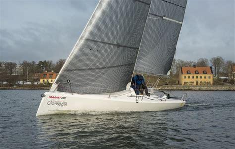 fareast  sailed  matthew sheahan yachting world