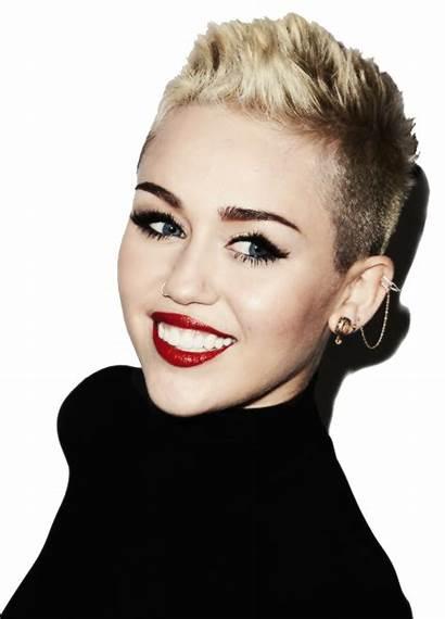 Miley Cyrus Pixie Hair Deviantart Short Haircuts