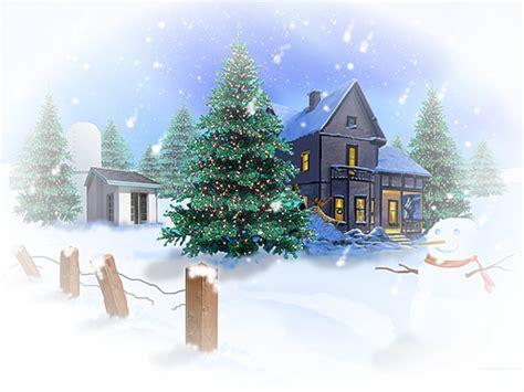 Téli, Karácsonyi Képek