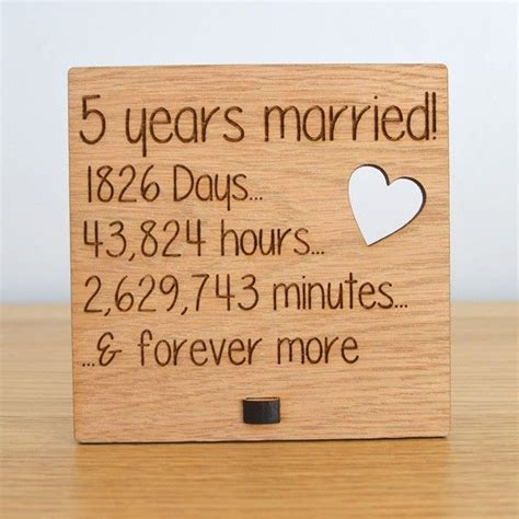 best 25 5th anniversary ideas ideas 5 year anniversary diy 5th wedding