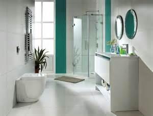 badezimmer mit fliesen gestalten 50 wunderschöne bad fliesen ideen