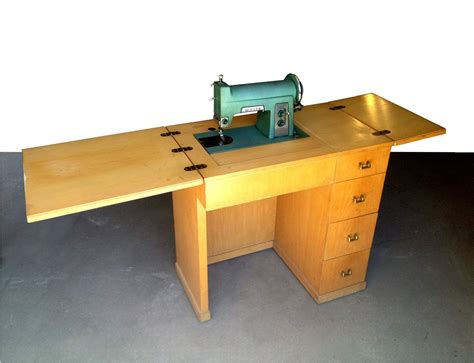 diy folding sewing table google search folding sewing