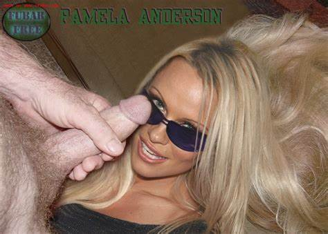 Fake Pounded Pamela Anderson Mother Pamela Anderson Stretched In Life Porn Pictures