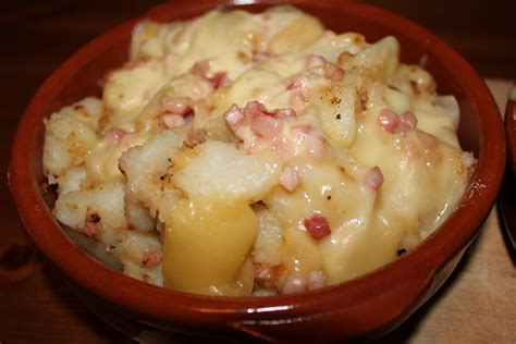 cuisine tartiflette easy recipes cooking with cheeses 39 s cuisine