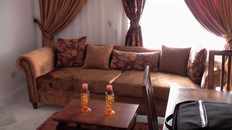 location maison 2 chambres location appartement tunisie appartements en locations