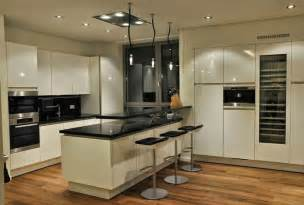 new small kitchen designs 2015 the most popular kitchen design trends 2015 modern kitchens
