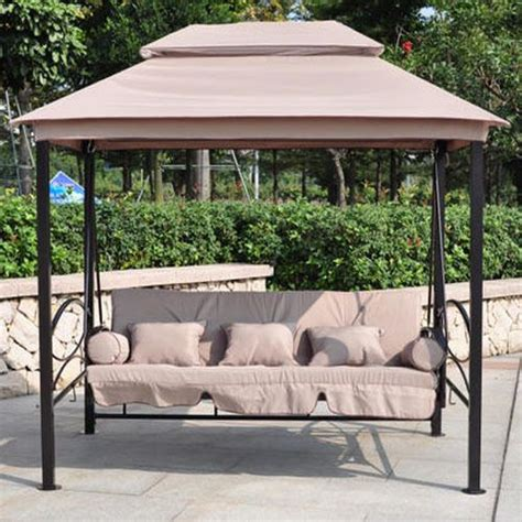 Cheap Patio Swings by Cheap Patio Swings On Sale At Bargain Price Buy Quality