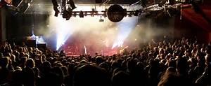 Markthalle Hamburg Parken : hamburg nightlife and clubs nightlife city guide ~ One.caynefoto.club Haus und Dekorationen