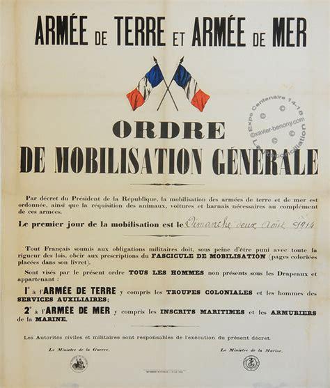 chambre de service documents sur la guerre 14 18 à calais ww1